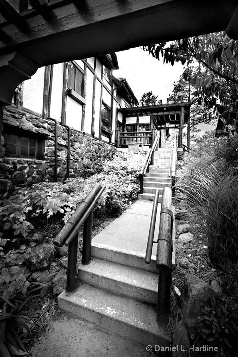 Boettcher-Mansion-5