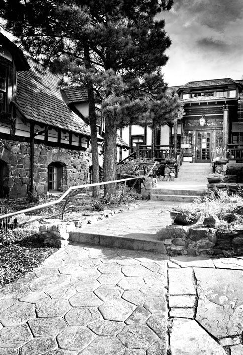 Boettcher-Mansion-6