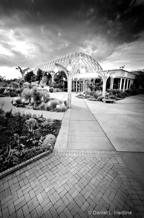 Botanic-Gardens-7