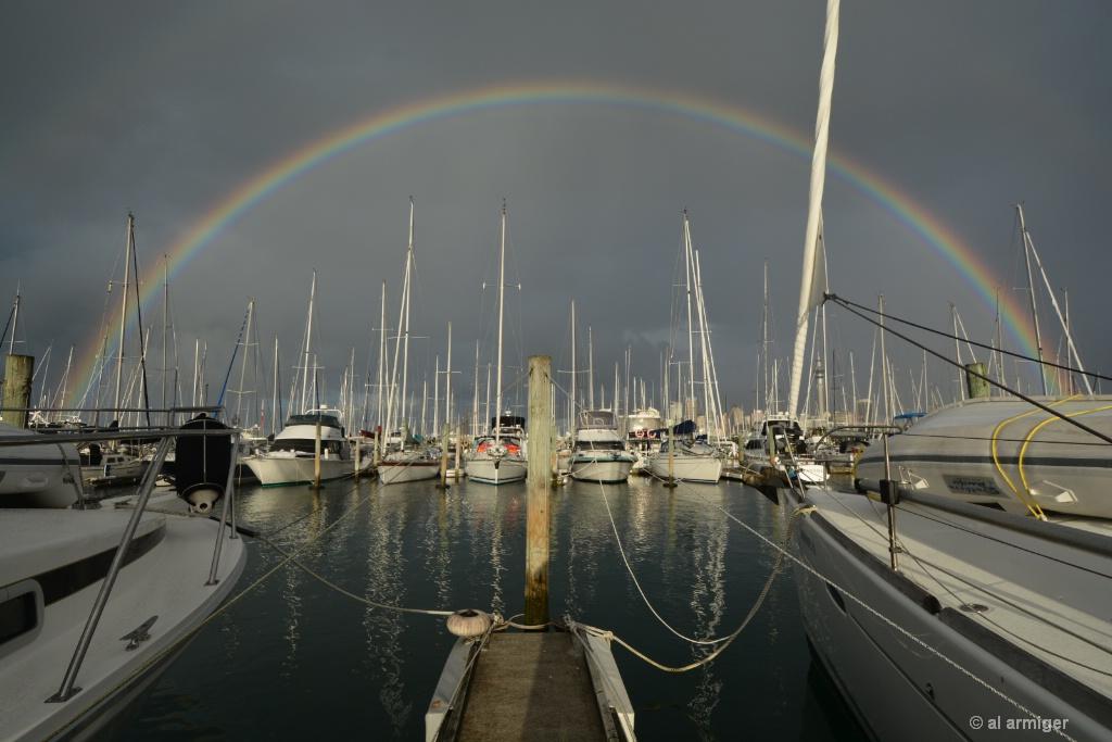 Rainbow over Westhaven DSC 6868.JPG
