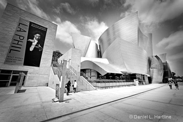 Disney-Concert-Hall-2