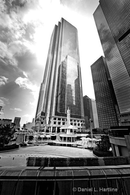 One-California-Plaza