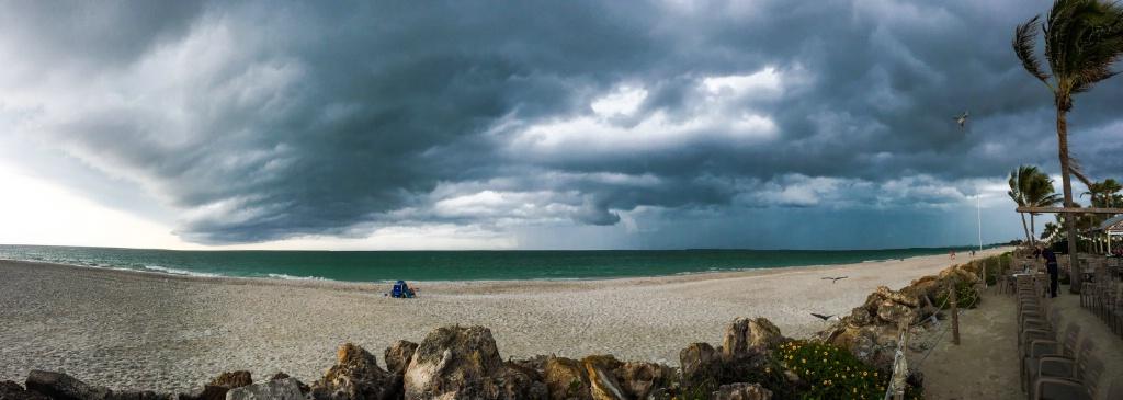 Bradenton Storm
