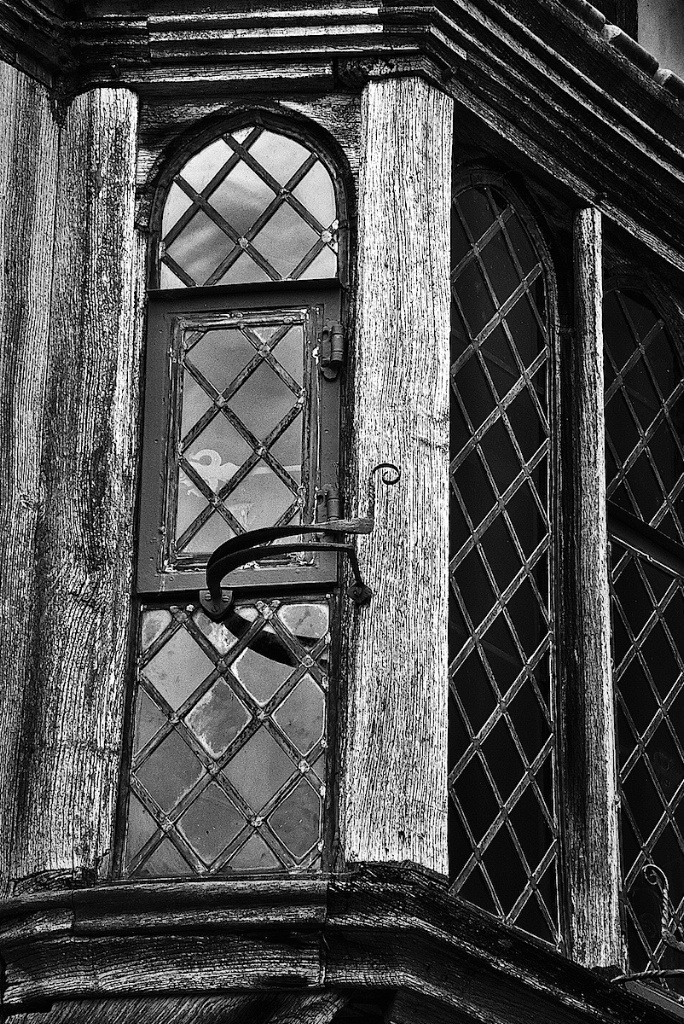 Window at Rye 5