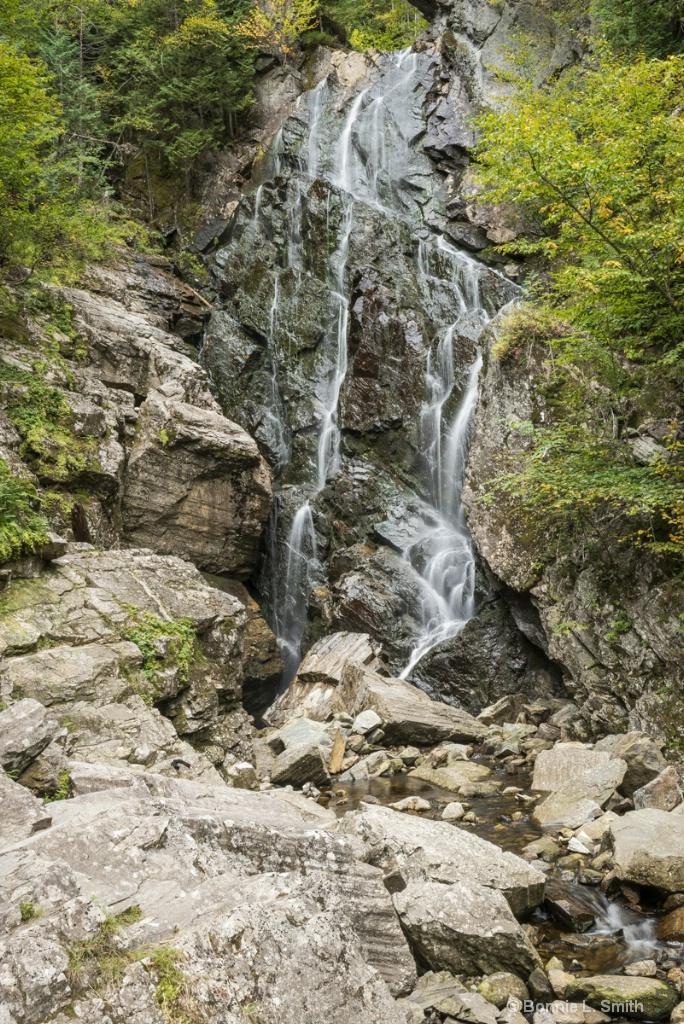 Angel Falls 1 of 1