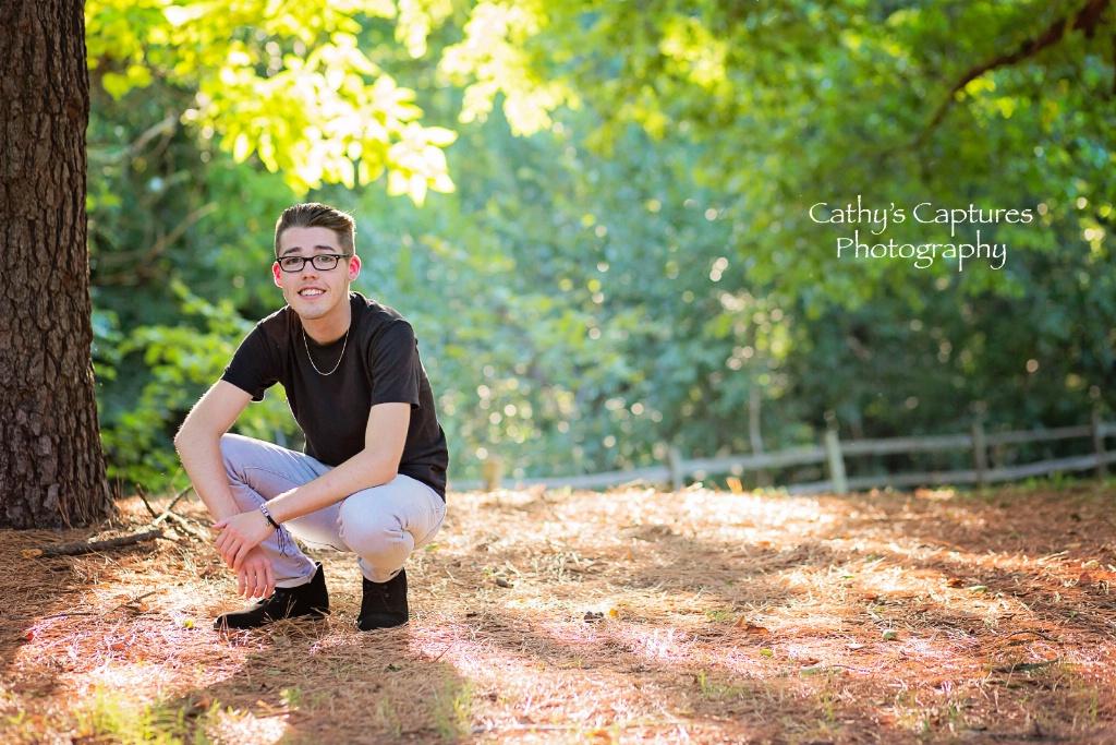 ~Tyler~