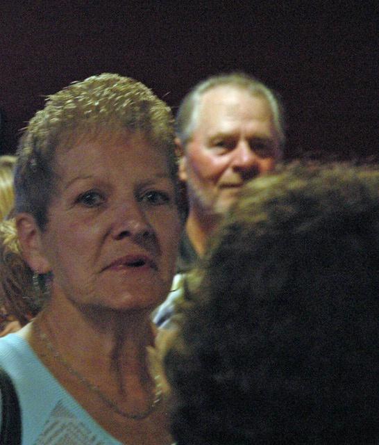 Kay Zimmerman  Alan Miller edited-1