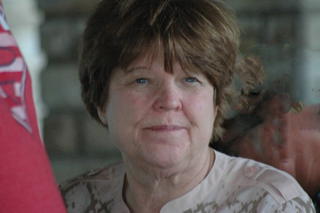 Lynn McCormick edited-1