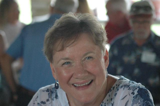 Ellen Clark edited-1