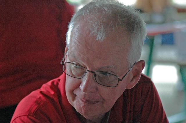 Bob Rinehart edited-1