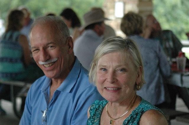 Carol Songer  husband edited-1