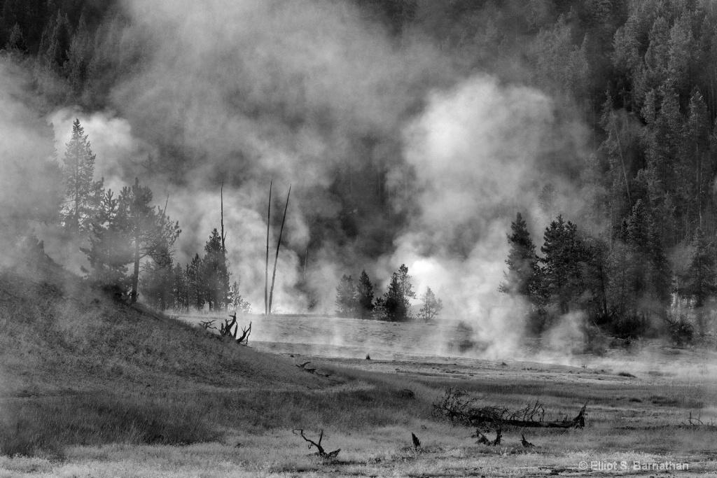 Yellowstone 109