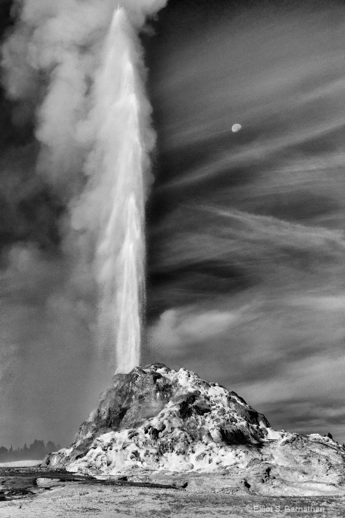 Yellowstone 108