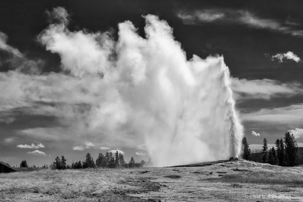 Yellowstone 106