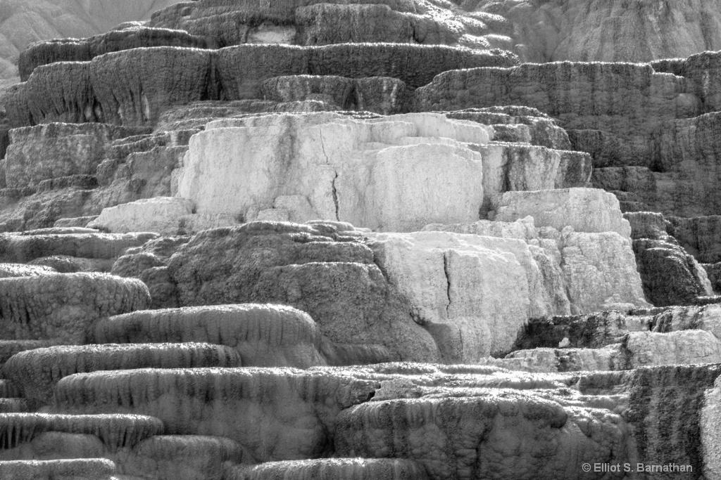 Yellowstone 102