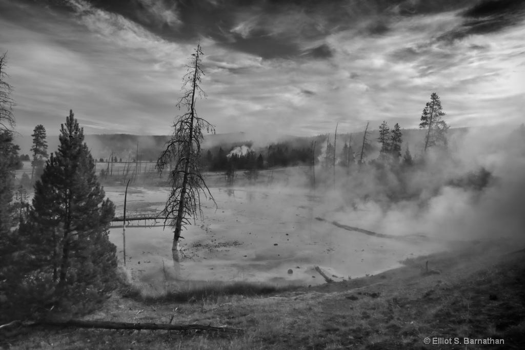 Yellowstone 96