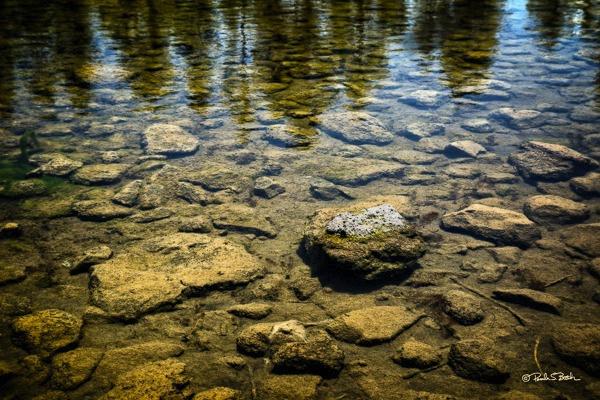 Big Springs Rock 2