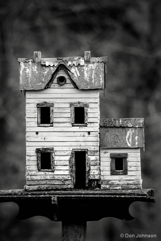 B&W Old House 4-30-16 294