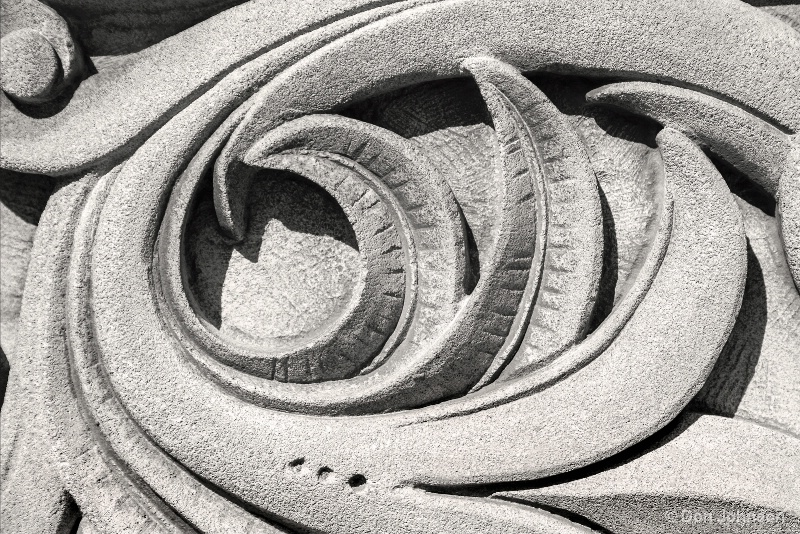 B&W Stone Carving 2-4-17 050