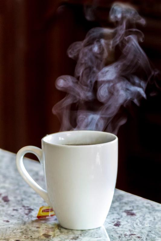Cup of Tea 9779