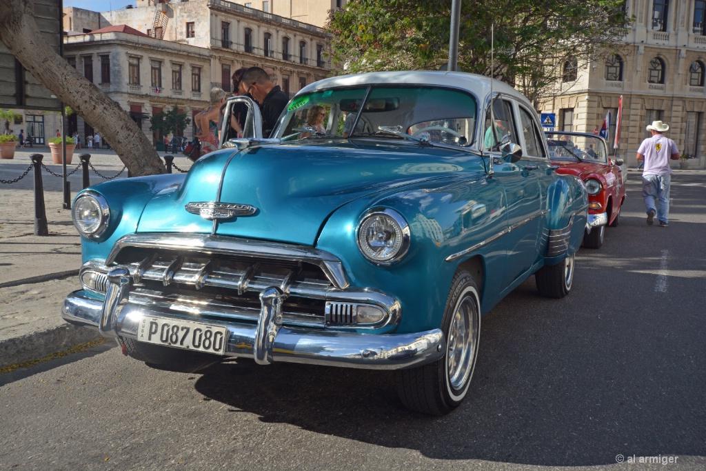 Streets of Havanah DSC 7723 edited-1