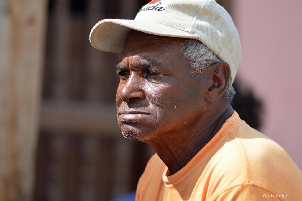 Man of Trinidad Cuba DSC 8040 edit