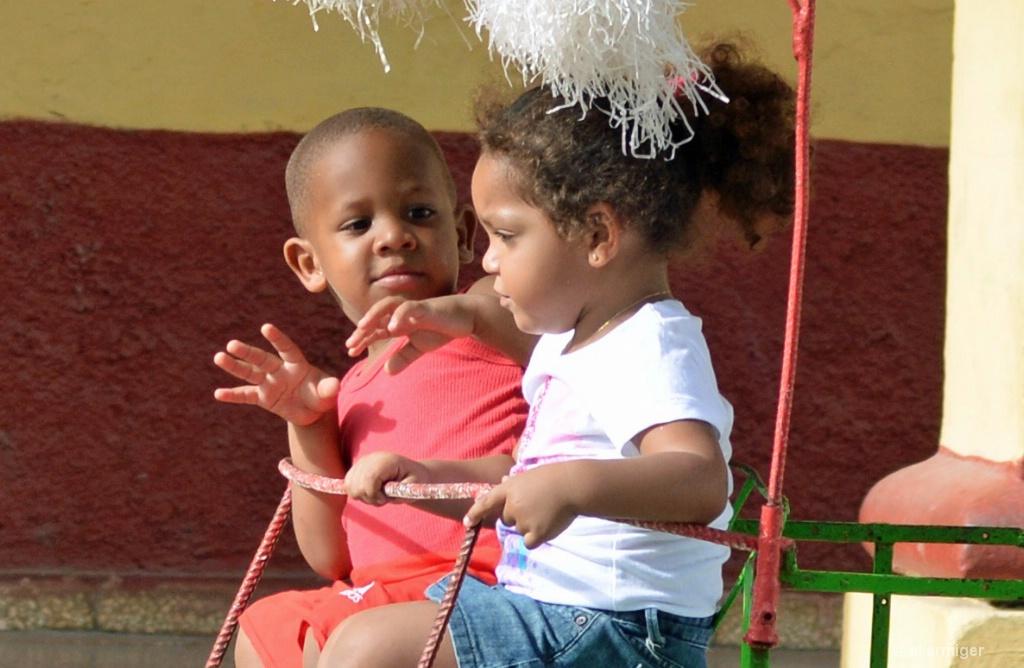 Trinidad Cuba DSC 8168 cropt