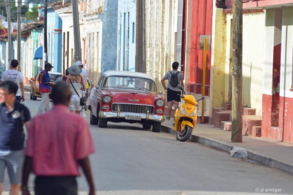 Trinidad Cuba DSC 8176 edit