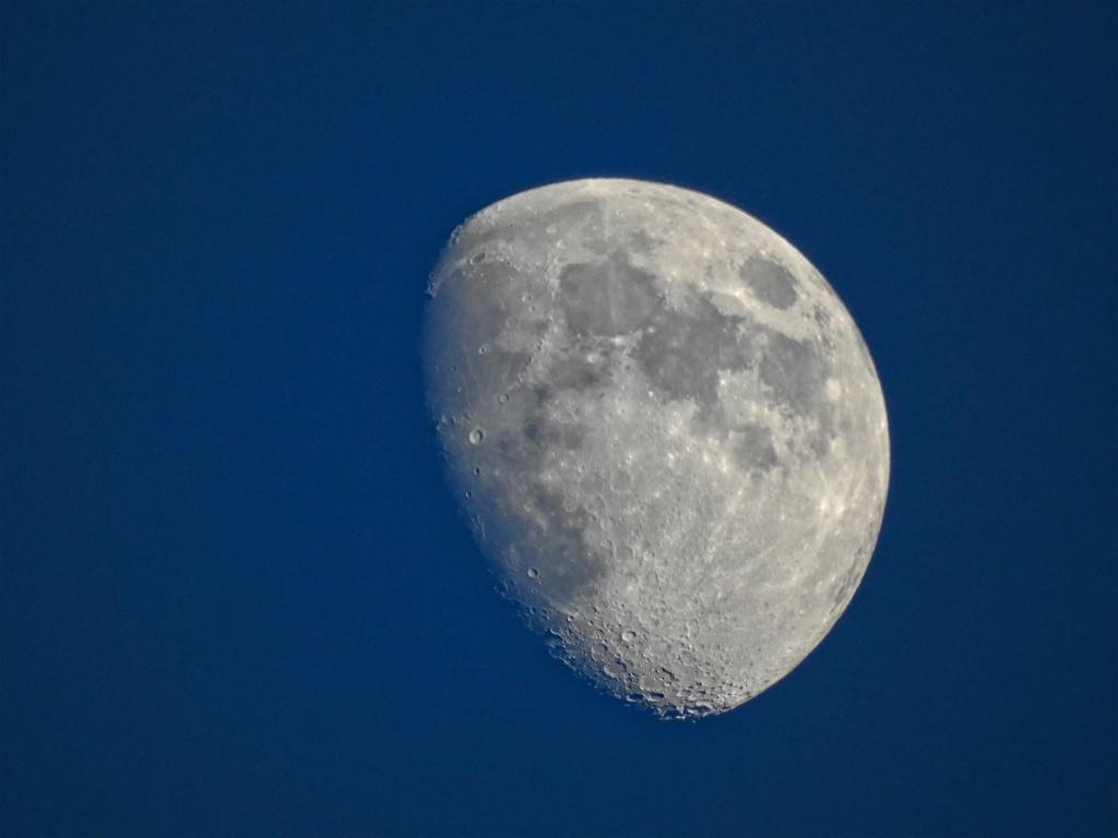 P900 Moon