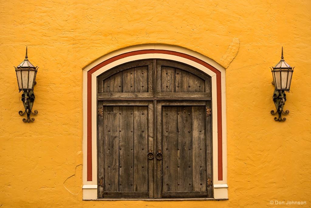 Mexican Door 8-26-17 077