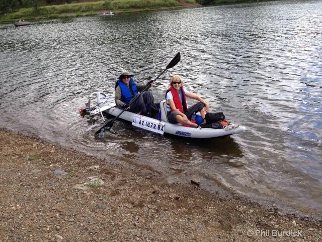 Kayaking Blue Mesa Resevoir CO.JPG