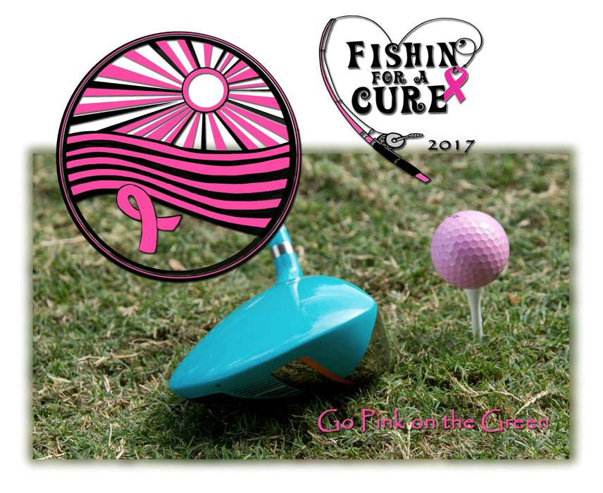 00 fishing 2017 golf little