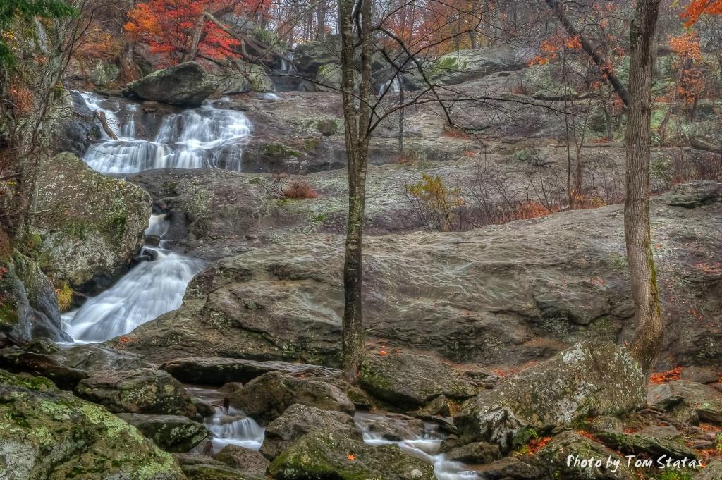 Cunningham Falls 2017-11-05 2 of 2