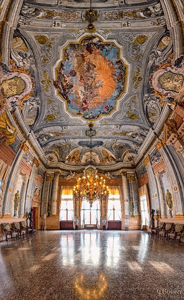 Palazzo Life