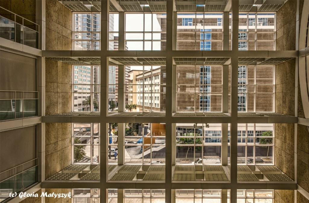 Windows - Florida Museum of Photographic Arts
