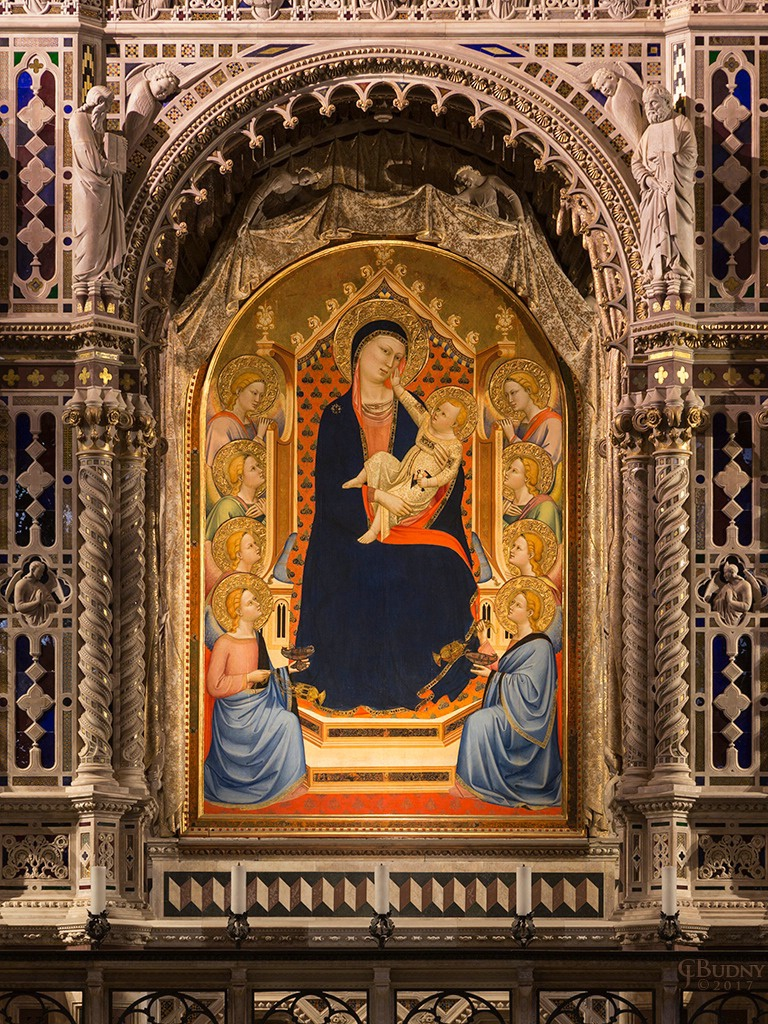 Florentine Art