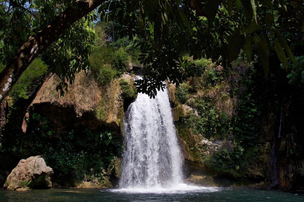 helio Ja Chiapas 1