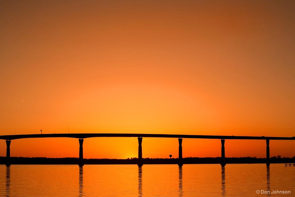 The Bridge 4-21-18 562