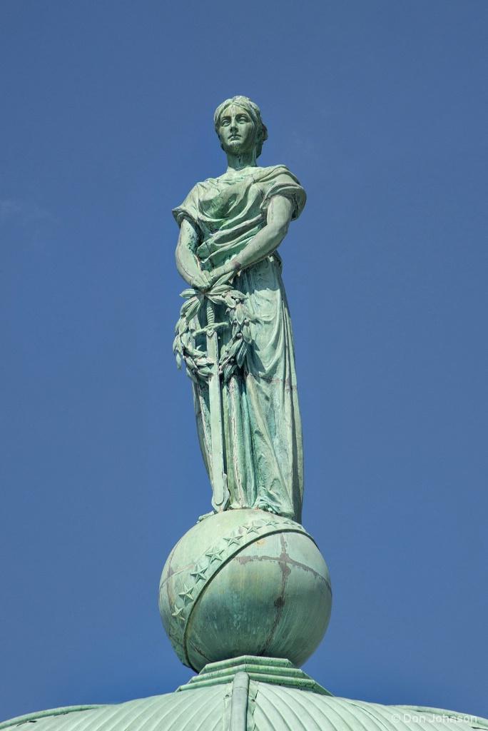 MD Monument-Antietam 4-11-18 026