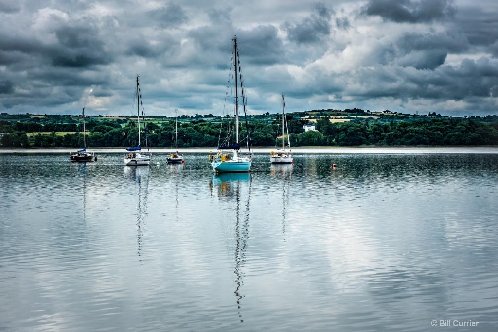 Tarbert Ireland