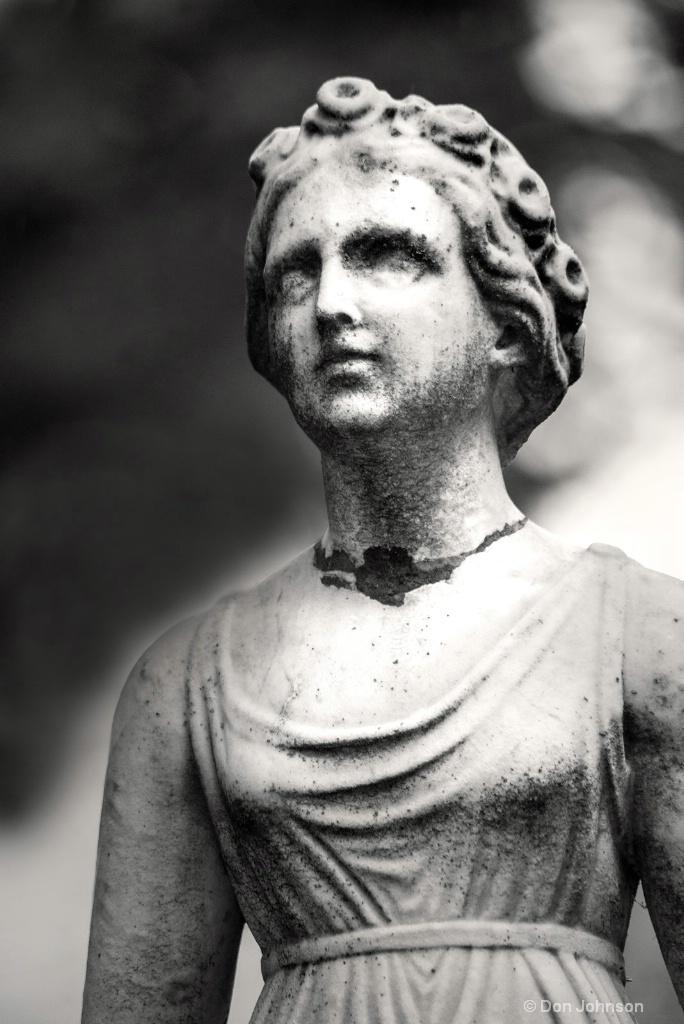 Cemetery Statuary 3-0 F LR 6-23-18 J431 edited-1