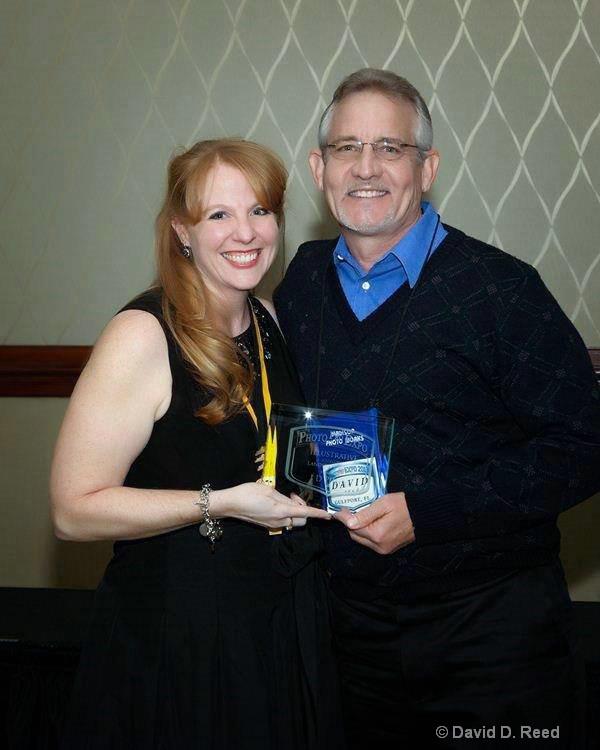 2013 Photo Pro Network convention, Cincinnati, OH