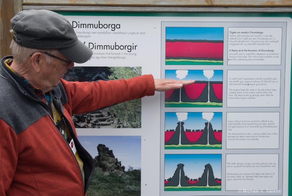 Kari Explains Dimmuborgir