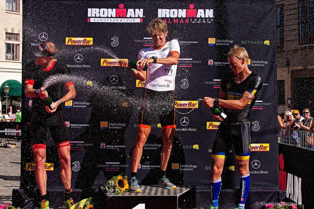 IronMan Kalmar 03