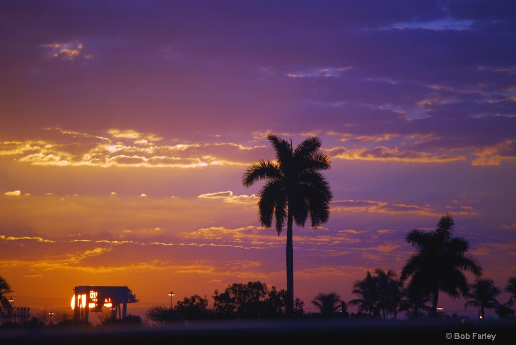 ft lauderdale sunrise 2