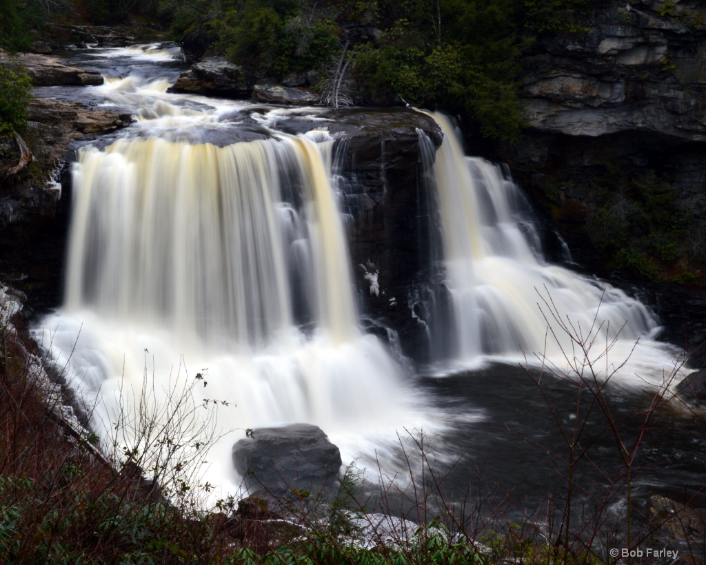 blackwater falls wv 1.JPG