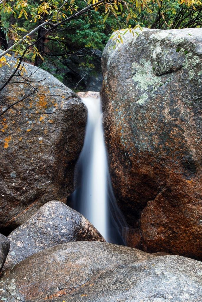 guanella stream 1