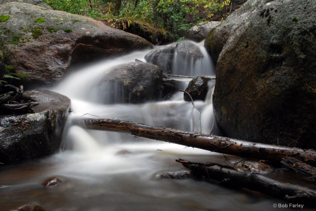 guanella stream 4
