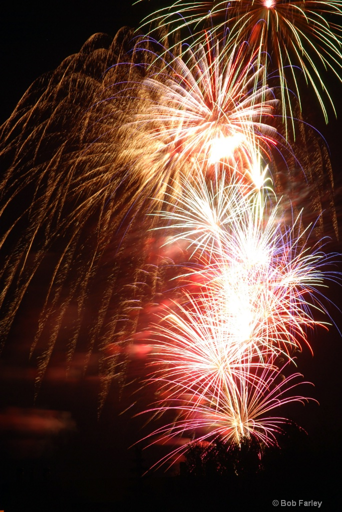 dillon fireworks 1