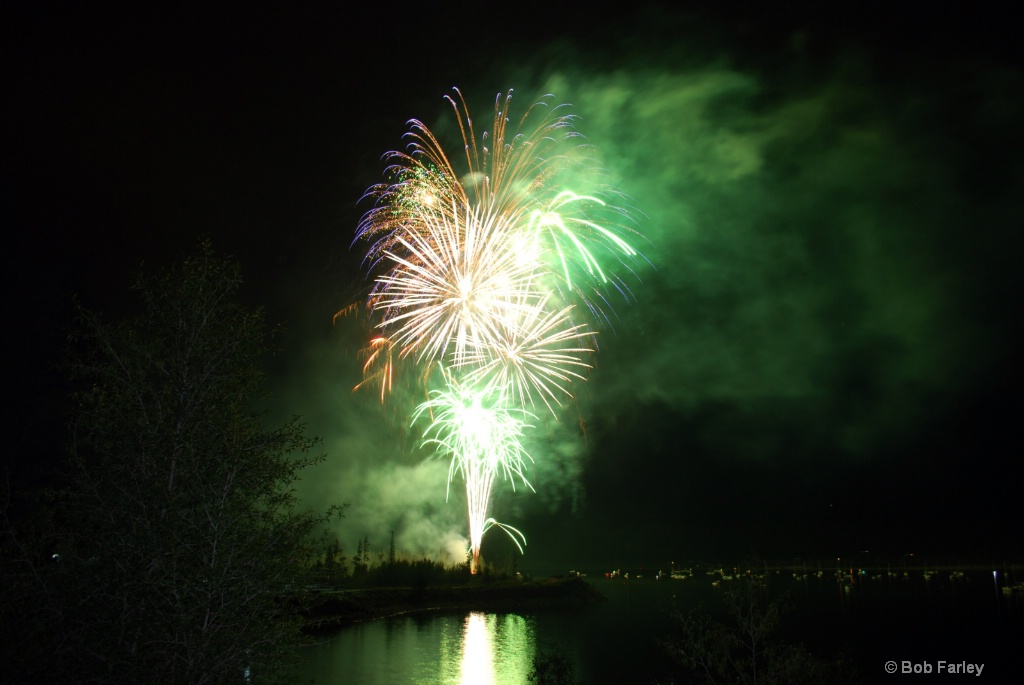 dillon fireworks 5